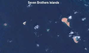 Seven_Brothers_Islands